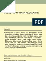 5125_soal Hematoimuno (95 Soal)