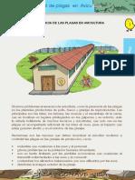 CONTROL DE PLAGAS.pdf
