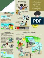 la energia.pdf