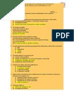 94757192-Cuestionario-Blog-Resuelto.docx
