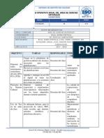 POA-CCNN (1).docx