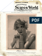 Hollywood Daily Screen World (December 31, 1929).pdf
