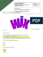 292412538-Cuestionario-WIX.doc