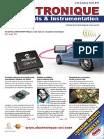 PDF Eci Oct 2015