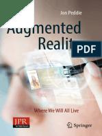 bb-Augmented.Reality.pdf