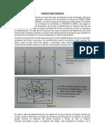 Vidrios Fracturados Ing. Forense