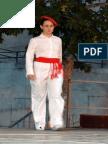 2 Cris aurresku.pdf