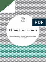 El_cine_hace_escuela.pdf