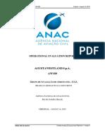 AW189.pdf