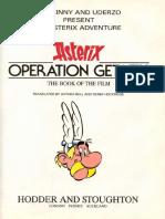 Operation_Getafix.pdf