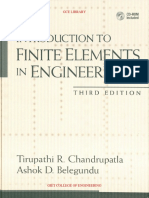 Introduction to Finite Elements in Engineering, 3rd Ed, T.R.Chandrupatla.pdf
