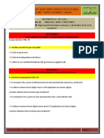 CUADERNILLO MATE-2B.docx