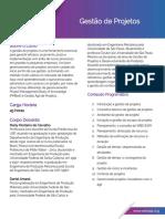 conteudo GP.pdf
