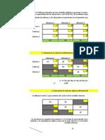 Examen Final de Proyectos de Inversión- resuelto