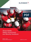 HSES-handbook.pdf