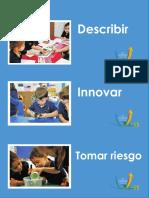 1045.PDF Habitos de Mente