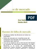 Fallos14 (1)