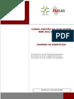 curso_gestao_exercicios_galdino.pdf