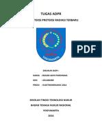 Bugar A Pardhana _adpr tugas1_.docx