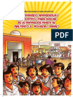 guia docente violencia.pdf