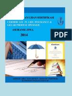 BUKU_PANDUAN_SEKTOR_JIWA_AAMAI.pdf