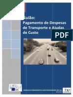 Ajudas-de-custo.pdf