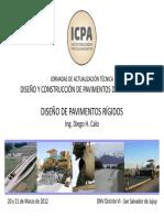 Diseno-de-pavimentos-rigidos.pdf