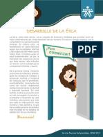 descargable material informacion.pdf