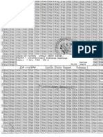 IBMStudyReport-63-928-129-Volume1