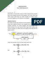 1.error detektor.pdf