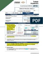 Trabajo Academico Derecho Procesal Penal III Ciclo 8 (1)