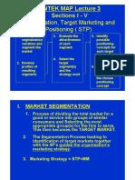 MINTEK MAP Lecture 3 Segmentation.pdf