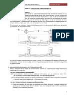 sesion_10_circuito_de_tomacorrientes.pdf
