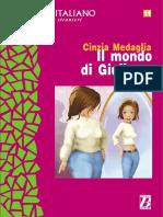 Il_mondo_di_Giulietta_-_Medaglia_Cinzia_A2-B1_-_facebook_com_LinguaLIB (1).pdf