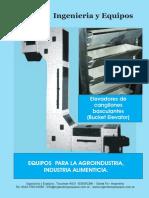 Elevadores bucket I y E.pdf