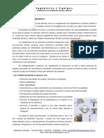 Por que peletizar el alimento.pdf