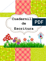 CUADERNILLO-DE-ESCRITURA.pdf