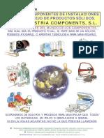 General Montindustria 11.pdf