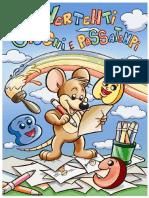 divertenti-giochi-e-passatempi-.pdf