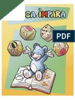 Gioca-e-Impara.pdf