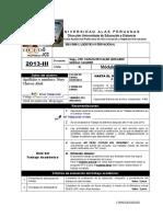 Logistica_iNternacional.pdf
