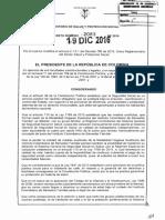 16032017 Política Pública Distrital de Habitabilidad en Calle PPDFHC