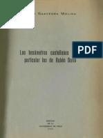 Saavedra - Hexámetros castellanos.pdf