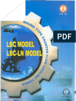 catalogue-lbc-t.a.pdf