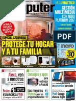 Computer_Hoy_-_473.pdf