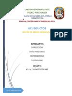 Acueductos Final