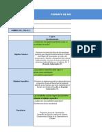 Formato-Plan-de-Trabajo-y-Mejora-14.xlsx