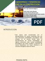 PRESENTACIÓN FINAL ESTRUCCIÓN Y CARGAS.pdf