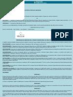 UCP600_2007_Reglas Carta Credito Internacional