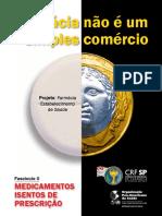 Artigos tarefa 4.2. - Fascículo CRF.pdf